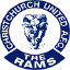 Christchurch United