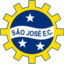 Sao Jose EC SP