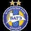 ФК БАТЭ U19