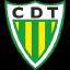 CD Tondela U19
