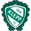 Klepp (Women)