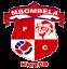 Мбомбела Юнайтед