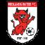 Редлэндс Юнайтед (20)