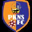 Selangor PKNS U21