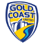Gold Coast United (Feminino)
