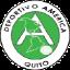 America de Quito II