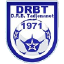 DRB Tadjenanet U21