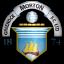 Greenock Morton FC (Reserve)