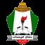 Al-Wehdat SC