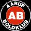 Aarup BK
