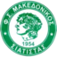 Makedonikos Siatistas