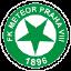 Meteor II Prague U19