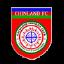 Chinland U21