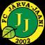 Jarva-Jaani