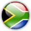 South Africa (Universiade)