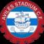 Aviles Stadium CF