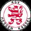 Хессен Кассель