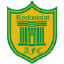 Rockmount AFC