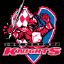 Glenorchy Knights II
