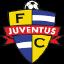 Juventus Managua U20