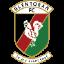 Glentoran Belfast United II