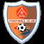 Dak Lak FC