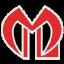 Malvik FK