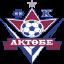 Aktobe U17