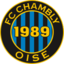 Chambly Thelle U19