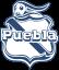 Puebla FC (Women)