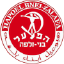 Hapoel Bnei Zalafa