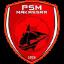 ПСМ Макассар