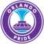 Orlando Pride (Women)