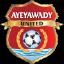 Ayeyawady United U21