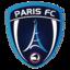 Paris FC U19