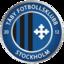 Taby FK U19