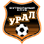 FC Ural Sverdlovsk Bölgesi