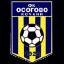 Osogovo