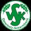 O. Scharmbeck