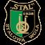 Сталь Сталёва-Воля