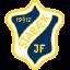 Stabaek Fotball 2
