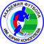 Yury Konoplev academy (Youth)