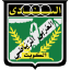 Al Arabi Kuwait