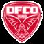 Dijon FCO U19