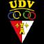 Vilafranquense U19