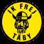 Frej Taby