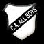 All Boys II