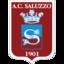 Салуццо