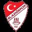 Elazigspor U19