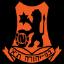Bnei Yehuda Tel Aviv F.C. U19